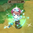 3DS版『新・ロロナのアトリエはじまりの物語~アーランドの錬金術士~』×『ねるねるねるね』のコラボが決定! 『ねるねるねるね』を調合しよう!