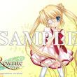 PS3版『Rewrite(リライト)』の店舗別オリジナル特典情報とPS3版スクリーンショットが到着