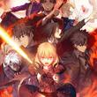 【アニメキャラの魅力】全ては愛する者の為に!蟲に蝕まれる男「間桐雁夜」の魅力とは?『Fate/Zero』