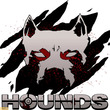 "『HOUNDS』 ミッションクリアーで復活アイテムが獲得できる""サブ任務攻略キャンペーン""が開催!"