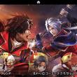 PS Vita用カスタムテーマ『戦国無双 10周年』、ニンテンドー3DSテーマ『戦国無双 10周年 真田幸村』&『戦国無双 Chronicle 3』が配信決定