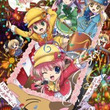 放送休止していたアニメ『探偵歌劇 ミルキィホームズ TD』第5話が2月21日より放送