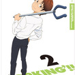 【アニメキャラの魅力】ワグナリアのツッコミ役は実はかわいいことりちゃん!?「小鳥遊宗太」の魅力『WORKING!!』