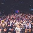 DJ SOULJAH「BE MY GUEST」ワンマンに豪華ゲスト集結