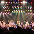 「THE IDOLM@STER CINDERELLA GIRLS ANIMATION PROJECT 01 Star!! 発売記念スペシャルイベント」開催。噴水広場で3月29日にイベントが開催されることも告知