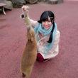 AKB48北澤早紀のオフショットが癒されすぎるとネット上で話題【ほのぼの】