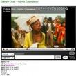 『YouTube』にコメントが付けられる動画サービスが公開! これって初期の『ニコニコ動画』じゃない?