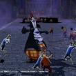 『ワンピース 海賊無双3』プレイアブルではシリーズ初登場のモリア&マゼラン、ロビン、ペローナ、ブルックのプレイ動画が公開【動画あり】