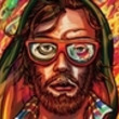 「Hotline Miami 2: Wrong Number」の発売日が2015年3月10日に決定