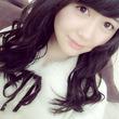 AKB48大川莉央が「違いのわかる女」と話題に 「すげえな」「オタの鏡w」