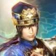 PC版「真・三國無双7 Empires」が本日発売。DLCで過去の「真・三國無双」シリーズ衣装セットやBGM楽曲が追加に