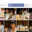 将棋を見て楽しむイベント「将棋対局 ~女流棋士の知と美~」が今年も開催予定