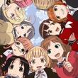新番組『てさぐれ!部活もの すぴんおふ プルプルんシャルムと遊ぼう』4月4日より日本テレビにて放送開始! キャスト10名が歌う主題歌シングルのジャケットも公開!