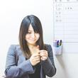 わかりやすぅー。職場の男性が同僚の女性に「彼氏できたな」と気づくきっかけ4パターン