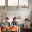 nicoten、1stアルバム「アンシャンテリーゼ」の全曲試聴スタート