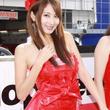 レースクイーンほぼ全チーム網羅 その2【JAF-GP2011 富士スプリントカップ】