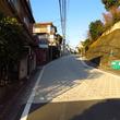 横浜の「一番急な坂道」はどこ? 港北区、鶴見区、神奈川区で徹底調査してみた