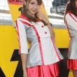 レースクイーンほぼ全チーム網羅 その4【JAF-GP2011 富士スプリントカップ】