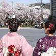 日本を「西洋かぶれ」と嘲笑するけど・・・伝統文化保護でもわれわれは村レベルで秒殺されるんだぞ=中国版ツイッター