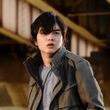 映画「寄生獣」が伊ウディネ・ファーイースト映画祭で上映