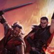 新作正統派RPG「Pillars of Eternity」がマスターアップ。拡張パックも開発開始