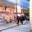 ここでしか手に入らない限定グッズや、キャラクターが散りばめられた店内にテンションMAX・リラックス!? 「プリパラキャラクターショップin東京ドームシティ」フォトレポート