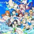 アイドル育成ゲーム「Tokyo 7th シスターズ」イベントに8組集結