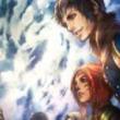 FFXI最終章「ヴァナ・ディールの星唄」は,MMORPG史上に残る壮大なエンディング――さまざまな新展開が明らかとなった「ヴァナ・ディール プロジェクト」プレス発表会レポート