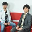 『デジモンストーリー サイバースルゥース』サウンドを担当した高田雅史氏&福田淳氏にインタビュー