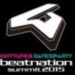 あの「beatnation summit」が7年半ぶりに帰ってきた。dj TAKA×L.E.D.×kors k×Mayumi Morinagaライブ直前座談会