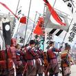 【名作映像案内】第19回 武田信玄VS上杉謙信 その激闘の歴史!!