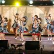 HKT48が沖縄で初の単独コンサート! アンコールで5thシングル「12秒」を初披露!