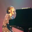近藤夏子が地元・島根県大田市の観光大使に就任、宮根誠司と共作の「愛唱歌」初披露