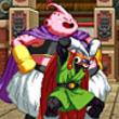 """「ドラゴンボールZ 超究極武闘伝」にはドラゴンボールのキャラ100体以上が登場。Zアシストで""""非戦士キャラ""""達も参戦"""