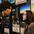 「スローバラード」も収録、園子温映画サントラに長谷川博己歌唱曲