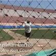 ロサンゼルス・ドジャースの昔あった球場がムチャクチャすぎると話題に【動画】