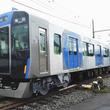 阪神電車の普通列車に20年ぶりの新型車両!