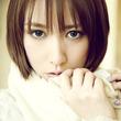藍井エイル、TVアニメED「ラピスラズリ」新ビジュアル公開