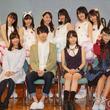 TVアニメ『ジュエルペット マジカルチェンジ』のOPをアイドルグループ「マジカル☆どりーみん」が担当! misonoは声優初挑戦!