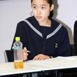 『ソロモンの偽証』藤野涼子が学生の模擬裁判に挑戦
