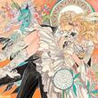 『サガ』シリーズのバトル楽曲アレンジCD『Re:Birth II -連-』発売記念ニコニコ生放送が配信決定
