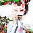 伊東歌詞太郎、みきとPとの共作曲「ぼくのほそ道」PV公開