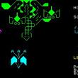 "『DRAGON 'N' SPIRIT』(PC-8801版)がレトロゲーム配信サービス""プロジェクトEGG""にて無料配信スタート"