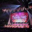 会場中のプロデューサーが歌いはじめる「アイドルマスター ミリオンライブ!」 2ndLIVEレポ