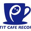 「プチリリ」のシンクパワーがインストゥルメンタル音楽専門レーベルを設立