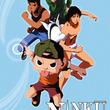 『NINKU-忍空-』松本梨香さん、真殿光昭さん、小杉十郎太さん出演のテレビ放送20周年記念イベントが開催決定