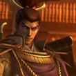 『戦国BASARA4 皇』 シリーズ最強! 足利義輝の圧倒的なバトルスタイルを紹介