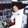 元NASAエンジニア「やっぱり宇宙人いたかもしれない」2039年に情報公開されるぞ!