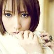 藍井エイルの新曲「ラピスラズリ」が配信サイトで1位独走中!