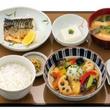 「やよい軒」とり天と野菜のみぞれ煮定食4月14日新発売